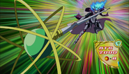 PerformapalOddEyesDissolver-JP-Anime-AV-NC