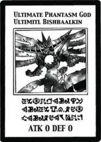 PhantasmalLordUltimitlBishbaalkin-EN-Manga-5D