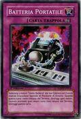 PortableBatteryPack-LODT-IT-C-1E