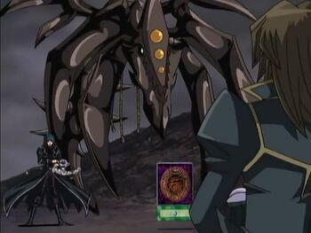 Yu-Gi-Oh! GX - Episode 089