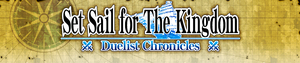 SetSailForTheKingdom-Banner