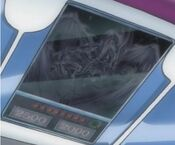 StardustDragon-EN-Anime-MOV2-2