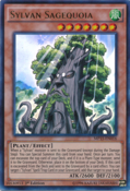 SylvanSagequoia-MP15-EN-UR-1E