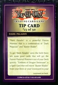TipCard23-DR1-EN-Front
