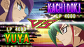 Yuya VS Isao.png