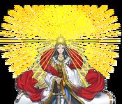 Amaterasu-DULI-EN-VG-NC