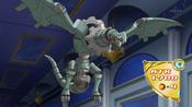 AncientGearWyvern-JP-Anime-AV-NC-2