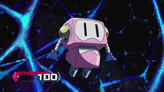 AppliancerSocketroll-JP-Anime-VR-NC