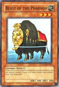 BeastofthePharaoh-TDGS-EN-C-UE