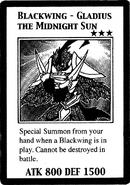 BlackwingGladiustheMidnightSun-EN-Manga-5D
