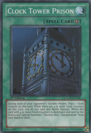 ClockTowerPrison-LCGX-EN-C-1E