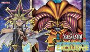 ConExclusive-Yugi&Exodia