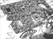 D-006 Terrains