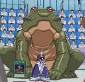 D3SFrog-JP-Anime-GX-NC