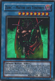 DarkMasterZorc-DR1-FR-SR-UE
