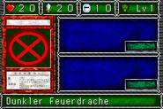 DarkfireDragon-DDM-DE-VG