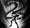 DoubleEvolution-JP-Manga-R-CA
