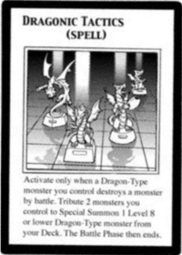 DragonicTactics-EN-Manga-GX