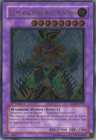 File:ElementalHEROWildWingman-EOJ-EN-UtR-1E.png