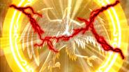Elimigate-JP-Anime-ZX-NC