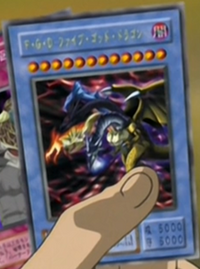 https://vignette.wikia.nocookie.net/yugioh/images/a/a1/FiveHeadedDragon-JP-Anime-DM.png/revision/latest/scale-to-width-down/200?cb=20140831012906
