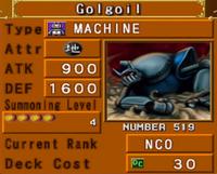 Golgoil-DOR-EN-VG