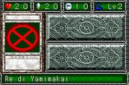 KingofYamimakai-DDM-IT-VG