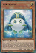 Kuribohrn-SDMY-IT-C-1E