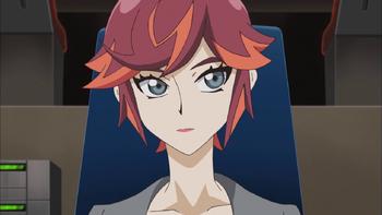 Kyoko Taki