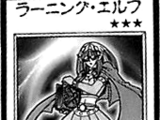 Chapter Card Galleries:Yu-Gi-Oh! R - Duel Round 025 (JP)