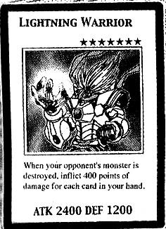 File:LightningWarrior-EN-Manga-5D.jpg