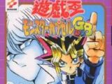 Yu-Gi-Oh! Monster Capsule GB Game Guide