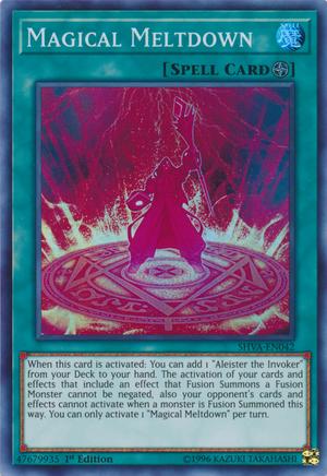 MagicalMeltdown-SHVA-EN-SR-1E