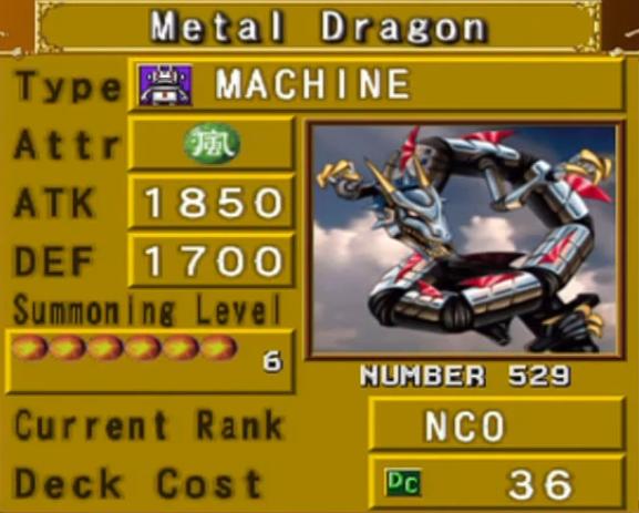 File:MetalDragon-DOR-EN-VG.png