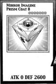 MirrorImaginePrismCoat8-EN-Manga-AV
