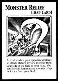 MonsterRelief-EN-Manga-DM
