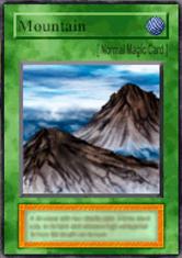 Mountain-FMR-EN-VG