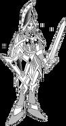 QueensKnight-JP-Manga-DM-NC