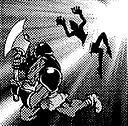 QuickAttack-JP-Manga-DM-CA