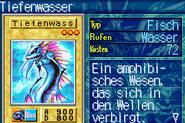 RootWater-ROD-DE-VG