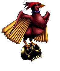 File:SkullRedBird-DULI-EN-VG-NC.png