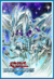 Sleeve-DULI-StardustDragon