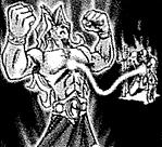 SoulRope-JP-Manga-DM-CA