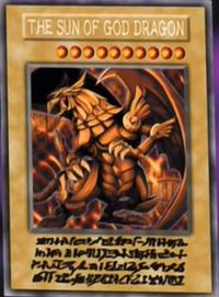 THESUNOFGODDRAGON-AE-Anime-DM-Hieroglyph