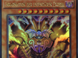 Legendary Decks II (TCG-DE-1E)