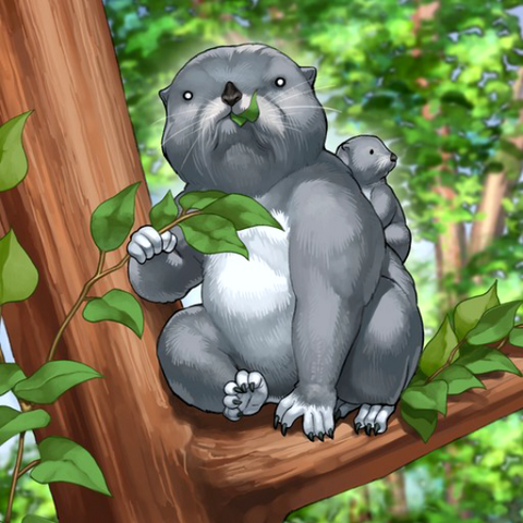 File:TreeOtter-TF04-JP-VG.png