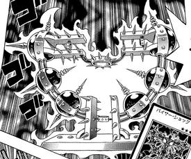 ViserShock-JP-Manga-DM-NC