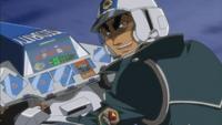 YuseiFieldOnTetsuDuelRunnerScreen-Episode001-Original-2