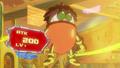 Acorno-JP-Anime-ZX-NC.png