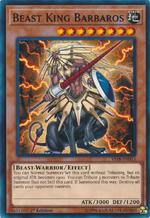 BeastKingBarbaros-YS18-EN-C-1E